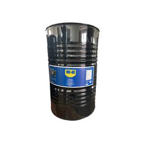 WD-40 除湿防锈润滑剂 86802 200L 1桶