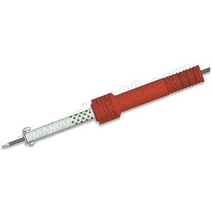 HAKKO/白光 红柄电焊铁 502F-V22A 40W 1把