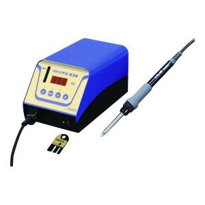 HAKKO/白光 高热容量电焊台 FX-838 200-500℃ 158W 1台