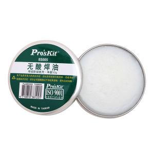 PROSKIT/宝工 无酸焊油 8S005 50g 1个
