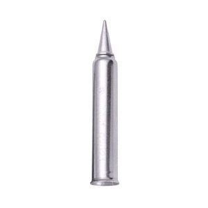 SATA/世达 无铅烙铁头 SATA-02022 I型(尖头形) 适用于02002A 1组