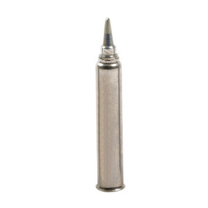 SATA/世达 无铅烙铁头 SATA-02023 1.2D型(一字形) 适用于02002A 1组