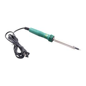 SATA/世达 外热式长寿电烙铁 SATA-03220 40W 1支