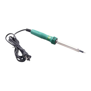 SATA/世达 外热式长寿电烙铁 SATA-03240 60W 1支