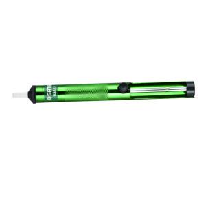 SATA/世达 全铝手动吸锡器 SATA-03512 200mm 1个