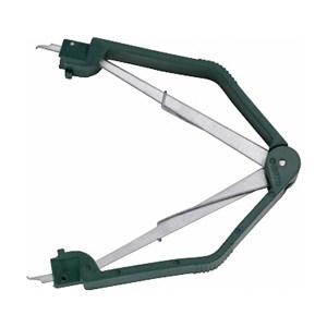 SATA/世达 PLcc起拔器 SATA-03107 20-84脚 1个