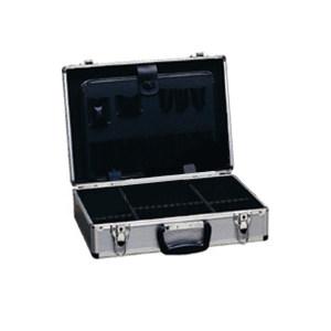 "SATA/世达 铝合金工具箱 SATA-03601 16"" 425×305×125mm 1只"
