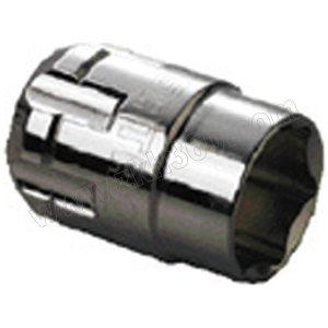 SATA/世达 30mm系列公制穿透式套筒 SATA-19046 19mm 1只