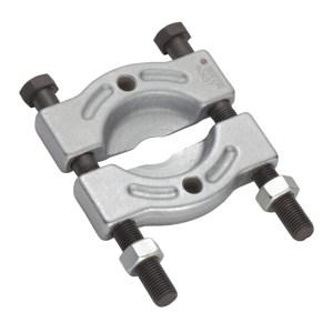 SATA/世达 轴承拔卸器 SATA-90657 30-50mm 1个