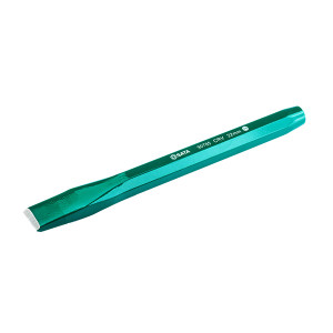 SATA/世达 扁凿 SATA-90785 22×250mm 杆20 1支