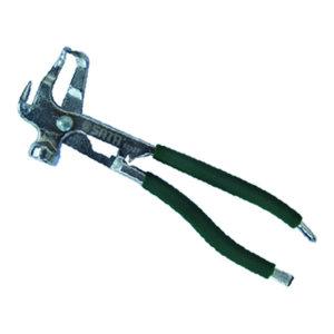 SATA/世达 平衡锤 SATA-92107 金属头 1把