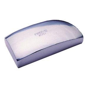 SATA/世达 钣金衬铁 SATA-92207 扁型 1个