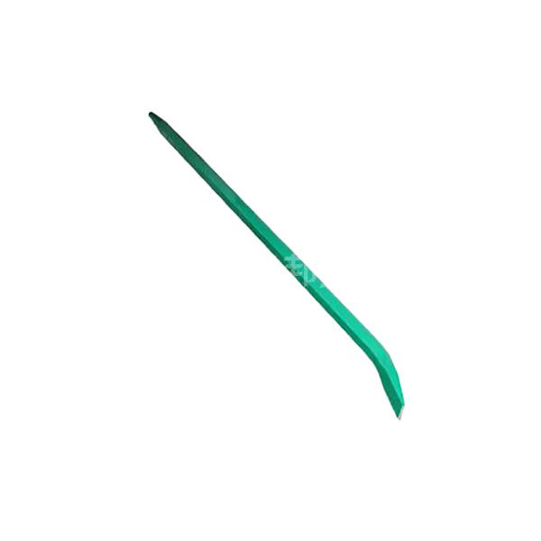 SATA/世达 弯头撬棍 SATA-92554 22×1000mm 1根