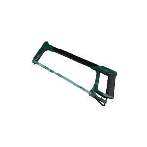 "SATA/世达 铝合金方管锯弓 SATA-93405 12""(300mm) 1把"