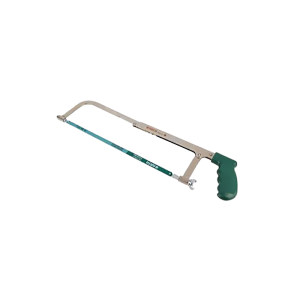 "SATA/世达 可调节锯弓 SATA-93414 10""(250mm)/12""(300mm) 1把"