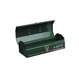 """SATA/世达 手提工具箱 SATA-95115 16"""" 420×155×120mm 1只"""