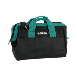 "SATA/世达 工具包 SATA-95181 13"" 300×250×200mm 1个"