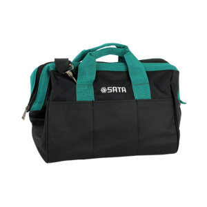 "SATA/世达 工具包 SATA-95182 16"" 380×300×260mm 1个"
