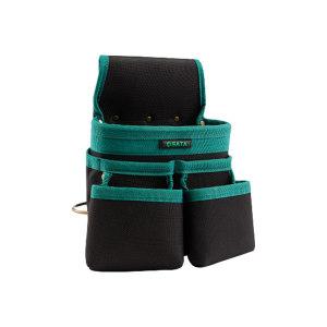 SATA/世达 组合工具腰包 SATA-95213 8袋 需另配工作腰带95215 1个