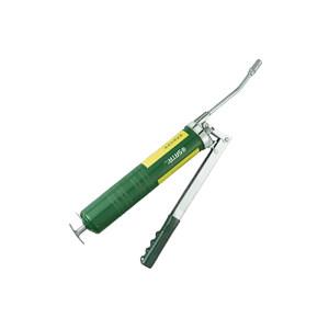 SATA/世达 手用黄油枪 SATA-97203 400cc 耐压4500PSI 塑柄 1把