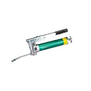SATA/世达 手动黄油枪 SATA-97205 400cc 耐压8000PSI 省力型 1把