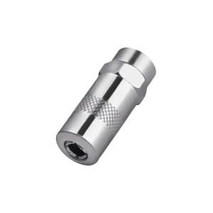 SATA/世达 手用黄油枪油嘴 SATA-97211 37mm 1个