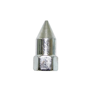 SATA/世达 手用黄油枪尖嘴 SATA-97216 25mm 1个