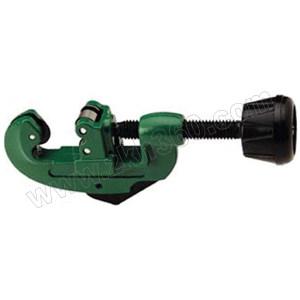SATA/世达 切管器 SATA-97301 3-30mm 1个