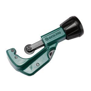 SATA/世达 切管器 SATA-97302 3-32mm 1个