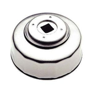 SATA/世达 滤清器扳手 SATA-97405 80mm 1把