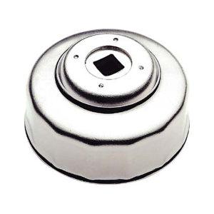 SATA/世达 滤清器扳手 SATA-97407 93mm 1把
