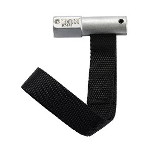 "SATA/世达 1/2""系列带式滤清器扳手 SATA-97441 18"" 1把"