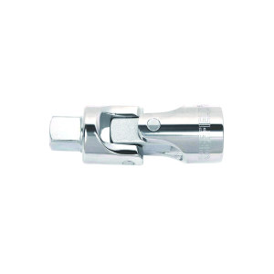 SHEFFIELD/钢盾 6.3MM系列万向接头 S013002 6.3MM×34mm 1个