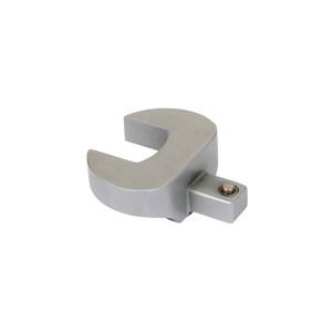 SHEFFIELD/钢盾 14×18MM系列方头开口插件 S016545 41mm 1个