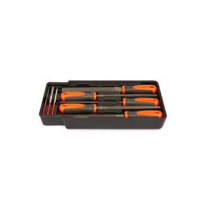 SHEFFIELD/钢盾 工具托-锉刀组合(8件) S025031 8件 1套