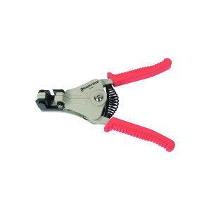 SHEFFIELD/钢盾 自动剥线钳 S035011 1.0-3.2mm/15-8AWG 168mm 1把