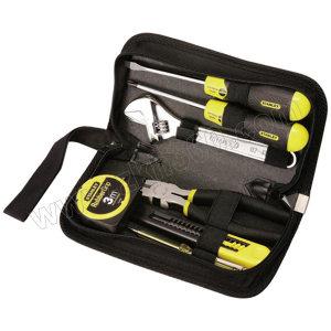 STANLEY/史丹利 工具包组套(7件) 90-596N-23 7件 1套