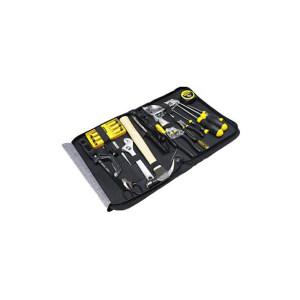 STANLEY/史丹利 高级通用工具包组套(18件) 90-597-23 18件 1套