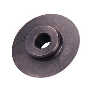 STANLEY/史丹利 切管器轮片 93-019-0-22 Φ3-31mm 宜切铜、铝管 专用于93-020/021-22 1组