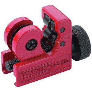 STANLEY/史丹利 迷你切管器 93-033-22 3-16mm 宜切铜、铝管 1个