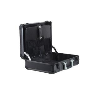 "STANLEY/史丹利 铝合金工具箱 95-282-23 450×330×145mm(17"") 1只"