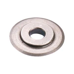 STANLEY/史丹利 切管器轮片 96-250-1-22 Φ3-31mm 宜切不锈钢管 专用于93-020/021-22 1片