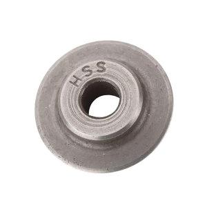 STANLEY/史丹利 切管器轮片 96-251-1-22 Φ6-64mm 宜切不锈钢管 专用于93-028-22 1片