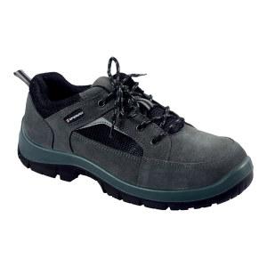 HONEYWELL/霍尼韦尔 TRIPPER系列低帮绝缘安全鞋 SP2010503 37码 绝缘 1双