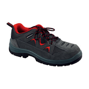 HONEYWELL/霍尼韦尔 TRIPPER系列低帮安全鞋 SP2010513 39码 绝缘 1双