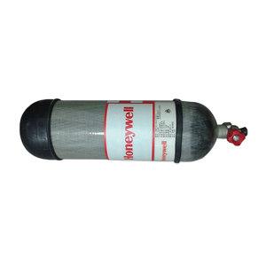 HONEYWELL/霍尼韦尔 C900系列呼吸器气瓶 BC1868427 6.8L Luxfer标准气瓶 1只