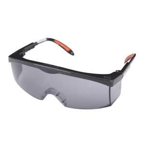 HONEYWELL/霍尼韦尔 S200A亚洲款防护眼镜 100111 防雾防刮擦 1副