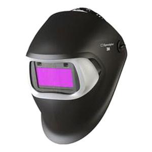3M Speedglas自动变光焊接面罩 100V 1个
