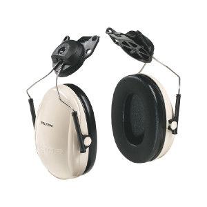 3M OPTIME95系列插帽式耳罩 H6P3E NRR/SNR:21/26dB 1副