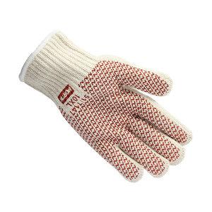 HONEYWELL/霍尼韦尔 丁腈涂层250°C耐高温手套 51/7147 均码(XL) 1副
